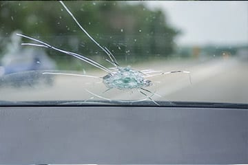 auto glass repair springfield illinois